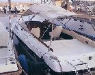 Photo sunseeker 235 Occasion de 1982