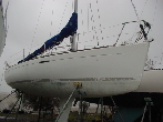 Photo Beneteau FIRST 31.7 GTE Occasion de 1999