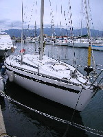 Photo Yachting France Jouet 37 Occasion de 1980