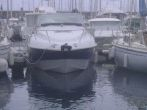 Photo Beneteau FLYER 701 Occasion de 2001