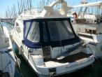 Photo SEALINE Sealine F 42/5 Occasion de 2006