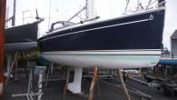 Photo POSEIDON Poseidon 435 Open