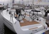 Photo Silver Marine Eagle 630 CC Occasion de 2011