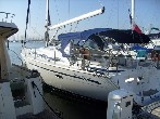 Photo Bavaria 42 Cruiser Occasion de 2007