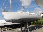 Photo Beneteau FIRST 31.7 GTE Occasion de 2001