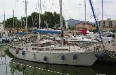 Photo Beneteau Evasion 37 Occasion de 1980