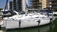 Photo Bavaria 33 cruiser Occasion de 2006