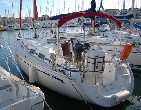 Photo Bavaria 33 cruiser Occasion de 2007
