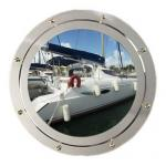 Photo fountaine pajot Lavezzi 40 Occasion de 2006
