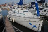 Photo Beneteau FIRST 310 Occasion de 1992
