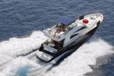 Photo Gallart Gallart 18 Motor Yacht Occasion de 2007