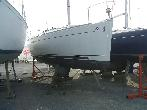 Photo Beneteau FIRST 25.7 Occasion de 2005