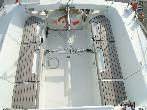 Beneteau FIRST 25.7 Occasion de 2005