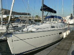 Photo Beneteau OCEANIS 361 Clipper Occasion de 2001