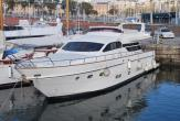 Photo Antago Yachts Antago 21 Occasion de 1994