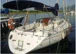 Photo Beneteau Beneteau First 305 Occasion de 1985