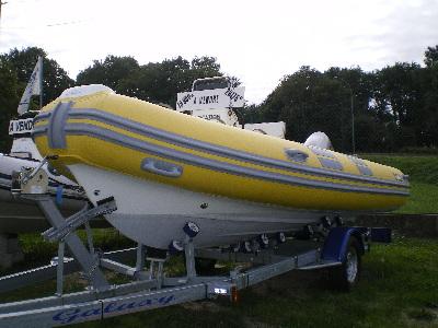 Le bon coin bateau occasion herault