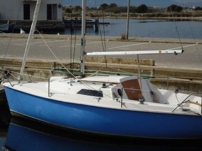 Prix bateau neuf jeanneau